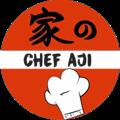 Chef Aji - Traiteur asiatique